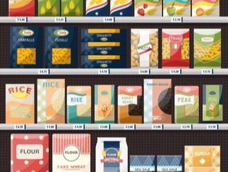 Produktbeschreibung für Umeboshi und Umepaste